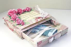Что подарить на свадебное торжество