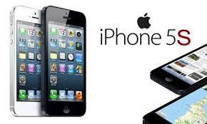 IPhone 5s и iPhone 5 сравнение производительности