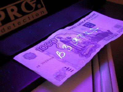 Лесничий пойдет под суд за взятку в 300 тысяч рублей