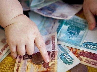 Запрет на выезд за границу заставил десятки алиментщиков расплатиться с детьми