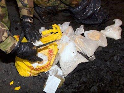В Смоленске задержали «всеядного» наркосбытчика