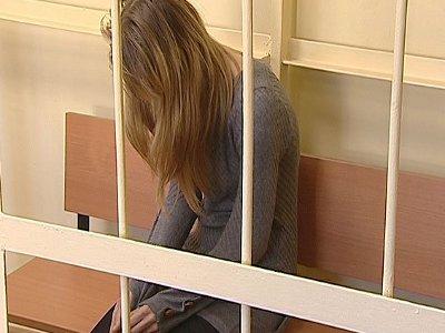 У девушки, похитившей младенца из роддома, выявили психические отклонения
