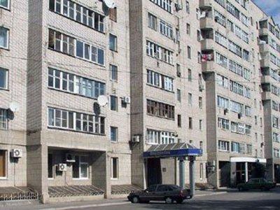 Смоленск признали лидером по подорожанию вторичного жилья