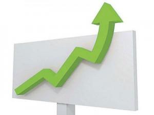 Устойчивость Смоленщины повысилась из-за победы «ЕР» на выборах