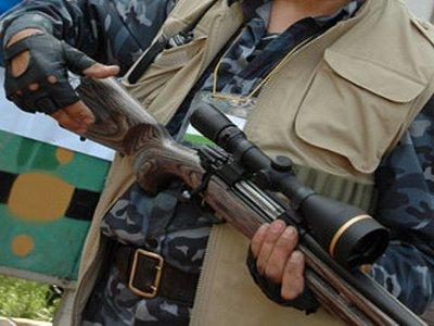 Из шестерых мужчин, пойманных возле туш лосей, браконьером оказался один
