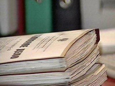 Попытка избежать «административки» за ДТП обернулась для шофера уголовным делом