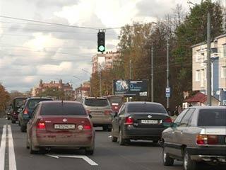 Автовладельцы смогут регистрировать свои машины в любом регионе