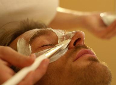 Бразилия: райский уголок для индустрии мужской красоты?