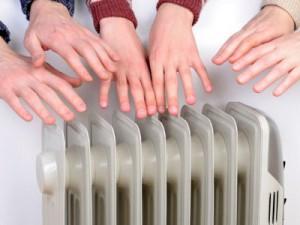 Смоляне больше всего жаловались в Москву на отопление