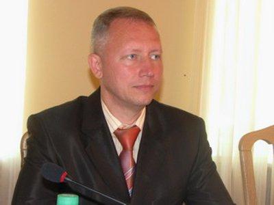 Экс-депутата Банденкова выпустили из колонии досрочно