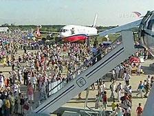Россия требует от Польши официальных извинений