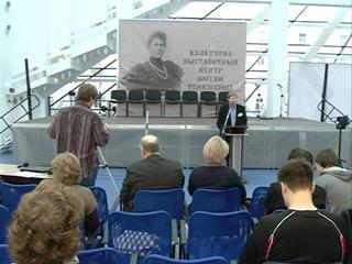 В Смоленске обсудили проблемы и перспективы уникального интернет-ресурса