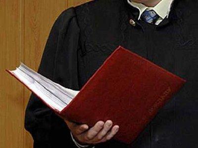 Убийцам престарелой рославльчанки и ее сына огласили приговор