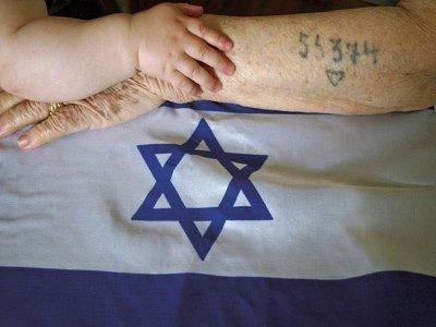 На Смоленщине откроют памятник жертвам Холокоста