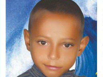 Пропавшего мальчика из цыганской семьи могли похитить