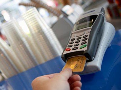 Cмолянин, плативший в магазинах кредиткой матери, может сесть на четыре года