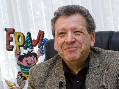 Борис Грачевский и Гедиминас Таранда оценят таланты юных смолян