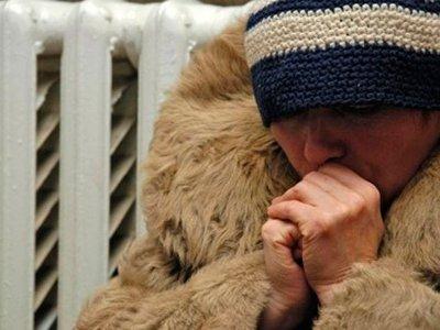 В Москве назвали столицу региона-67 лидером по проблемам с отоплением
