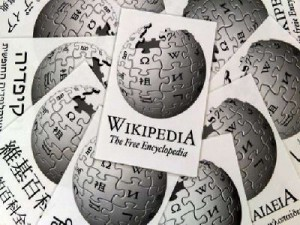В Смоленске обсудят развитие «Википедии»