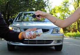 Автоломбард: как получить быстро деньги?
