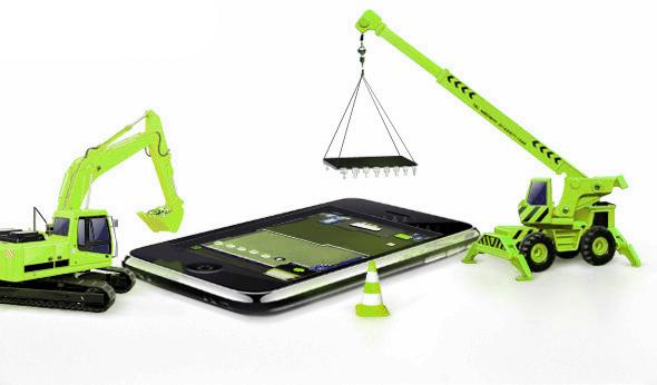Компания «МобРемонт» занимается ремонтов сотовых телефонов
