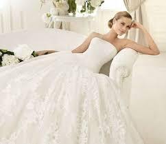 Свадебный бутик «SPOSA MODA»