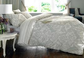 Элегантное постельное белье для ваших сладких снов