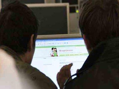 Пятерых педагогов наказали за невыявление интернет-зависимых школьников