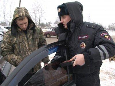 Спецоперация полиции выявила подпольные спиртзавод, арсенал, притон и казино