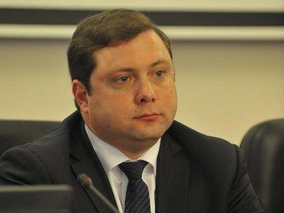На «имидж губернатора» с начала года потратили свыше 68 миллионов рублей