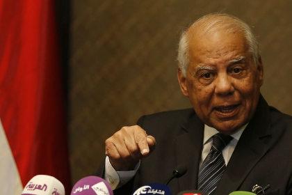 Власти Египта объявили «Братьев-мусульман» террористической организацией