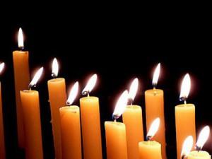 У «Современника» поставят свечи в память о неродившихся младенцах