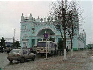 Смоленская полиция перешла на усиленный режим в связи с терактами в Волгограде