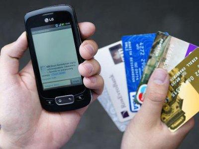 Под суд отправят семейную пару, промышлявшую СМС-мошенничеством