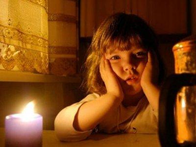 Свыше трех с половиной тысяч смолян остались без света из-за непогоды