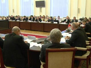 Смоленская область запросила из федерального бюджета более 300 миллионов рублей на поддержку малого и среднего бизнеса