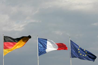 Странам ЕС разрешили вернуть визовый режим с Балканами