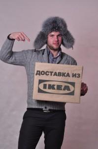 Пластинин Владимир Вячеславович