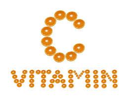 Витамин С. Показания и противопоказания