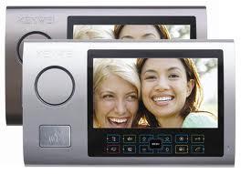 Качественные видеодомофоны