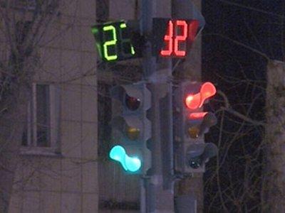 На перекрестке Дзержинки и улицы Кашена появится светофор