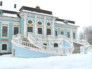 В Хмелите традиционно отпраздновали день рождения Александра Грибоедова