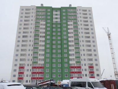 Смоленские строители не хотят отдавать дома под расселение из ветхого жилья