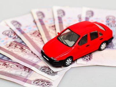 Отмена льготы по транспортному налогу принесла в казну 150 миллионов рублей