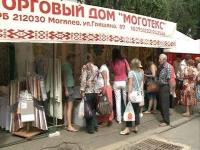 Власти региона-67 стали опасаться предпринимателей из Республики Беларусь