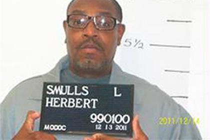 Верховный суд отложил казнь убийцы из Миссури