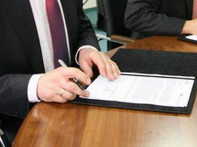 Сотрудника «Смоленскэнерго» оштрафовали за волокиту с жалобой клиента