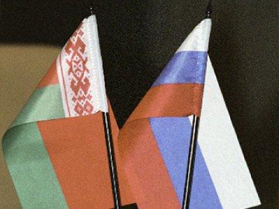Белорусы задолжали смоленскому заводу, а в отсрочке оплаты деталей отказали