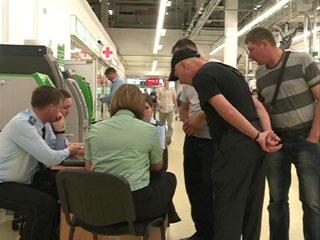 Сумма долга смолян за услуги ЖКХ превышает 525 миллионов рублей