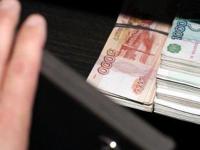 Директор стройфирмы уклонился от уплаты налогов на 3,5 миллиона рублей